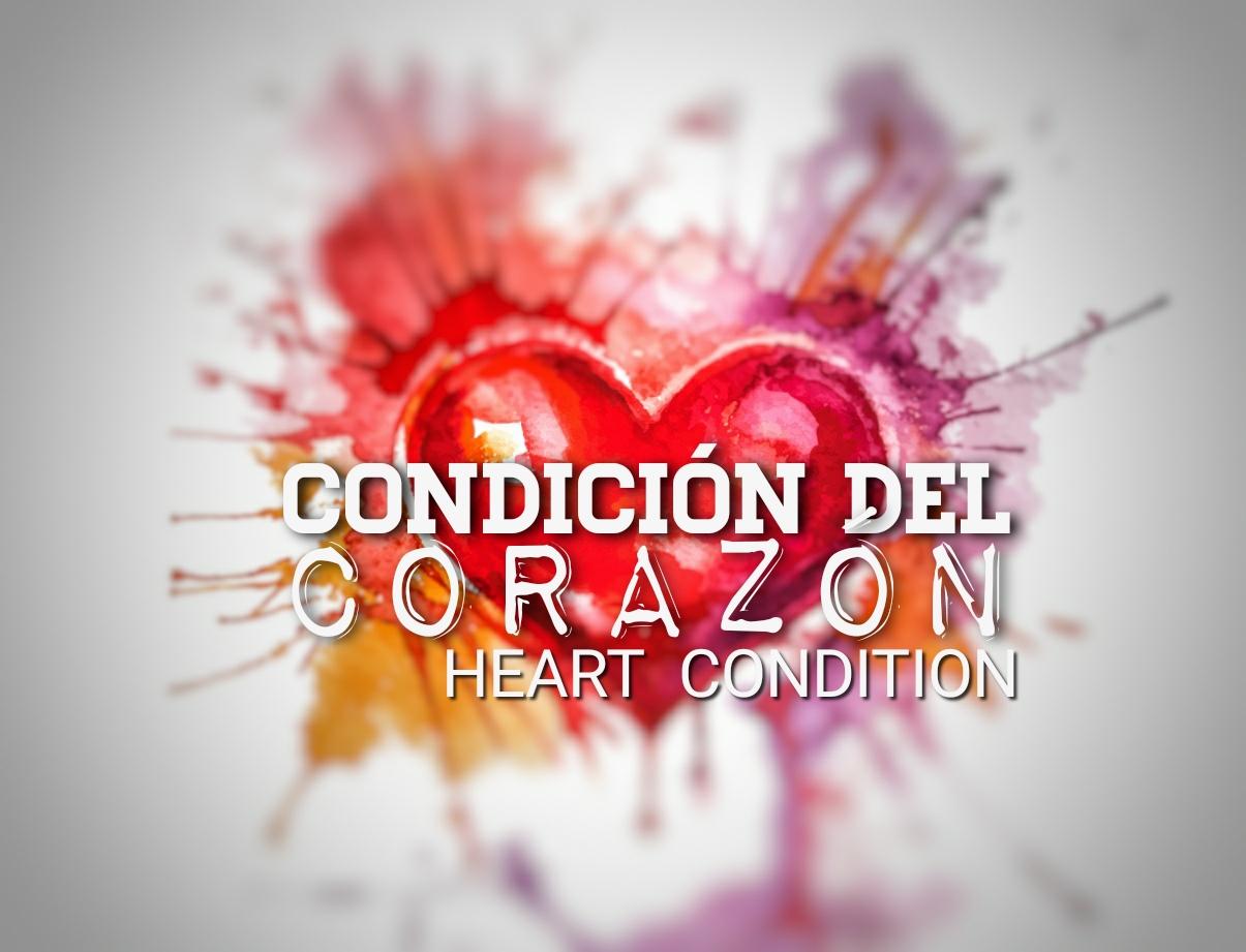 condición del corazón 09.11.19.jpg