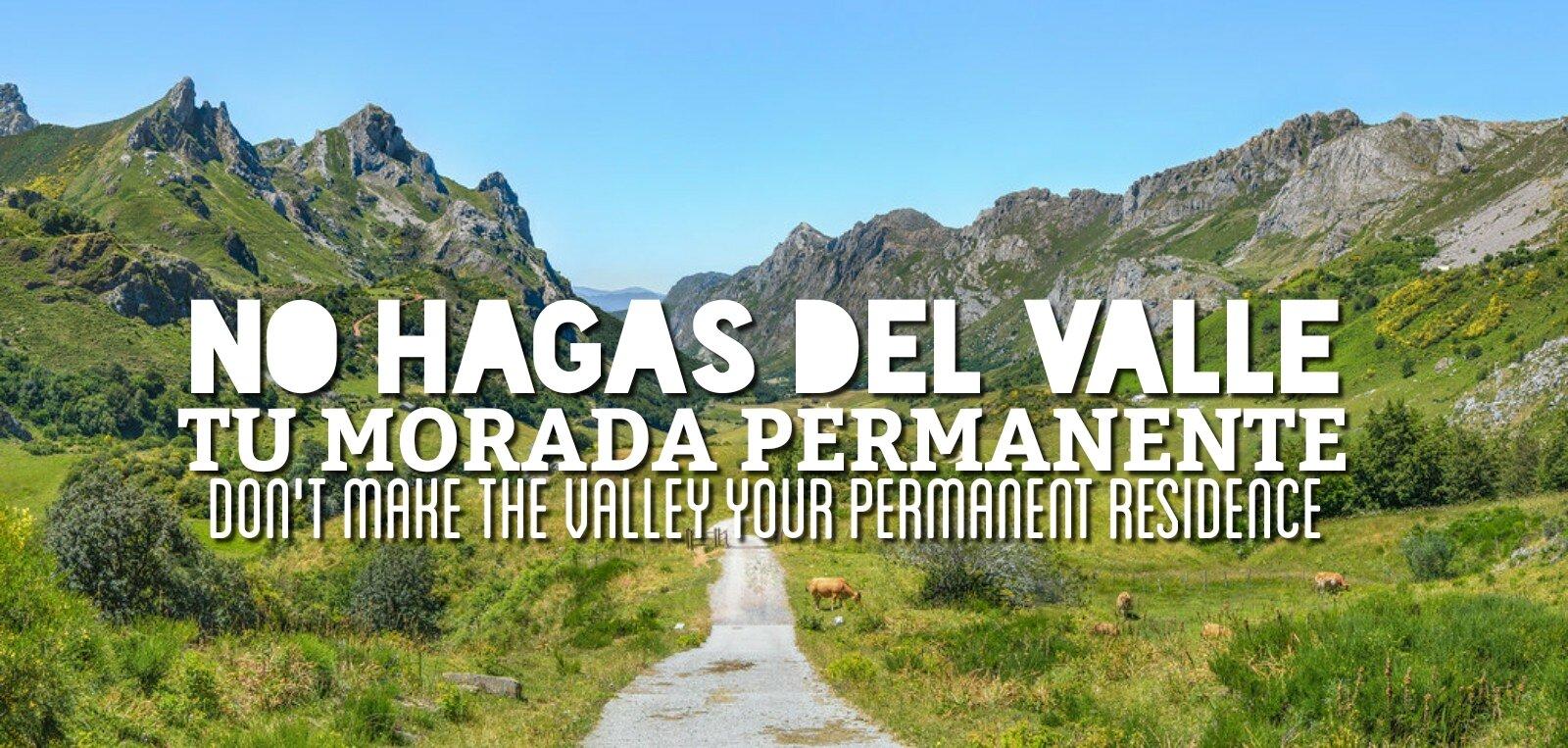 no hagas del valle 09.18.19.jpg