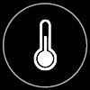 REFRIGERATION++|+HVAC+AND+REFRIGERATION+|+CLIMATROL+|+CALGARY