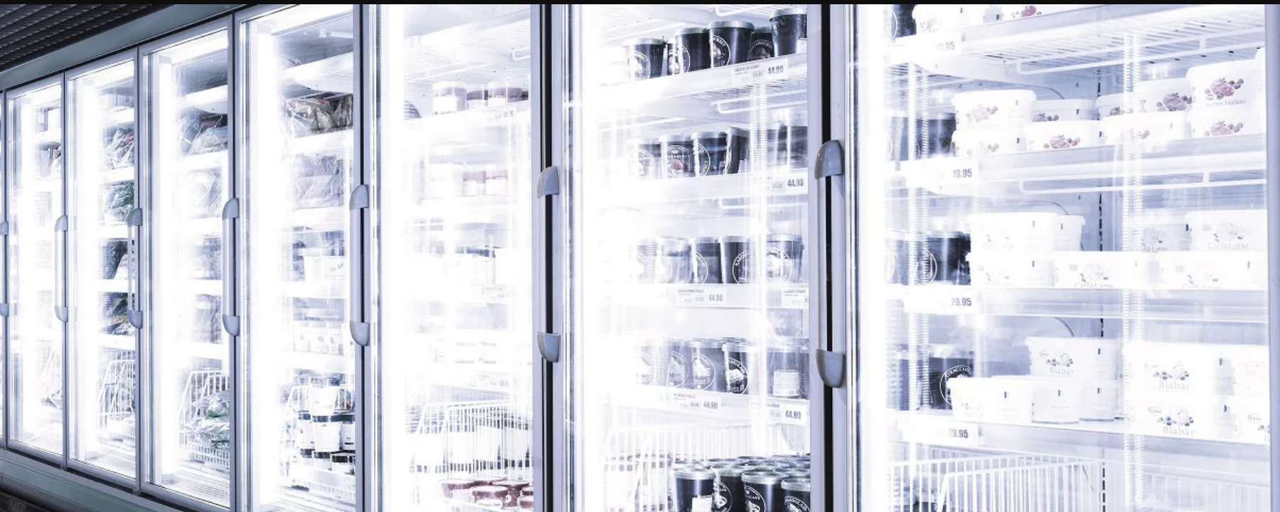 commercial-refrigeration-calgary.png