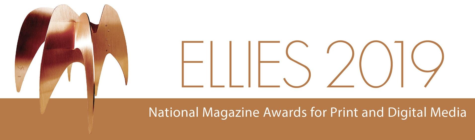ELLIES-2019-01.jpg
