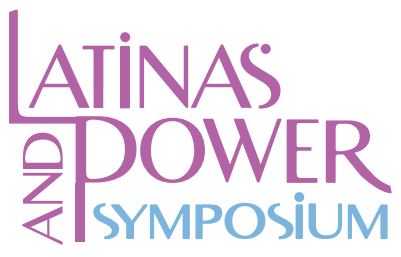 Latinas & Power Symposium - The Latinas & Power Symposium® has impacted thousands of Latina professionals from across the country. Our mission is to inspire, motivate, encourage and enable Latinas to become leaders.May 16th, 2019Hartford, Connecticut