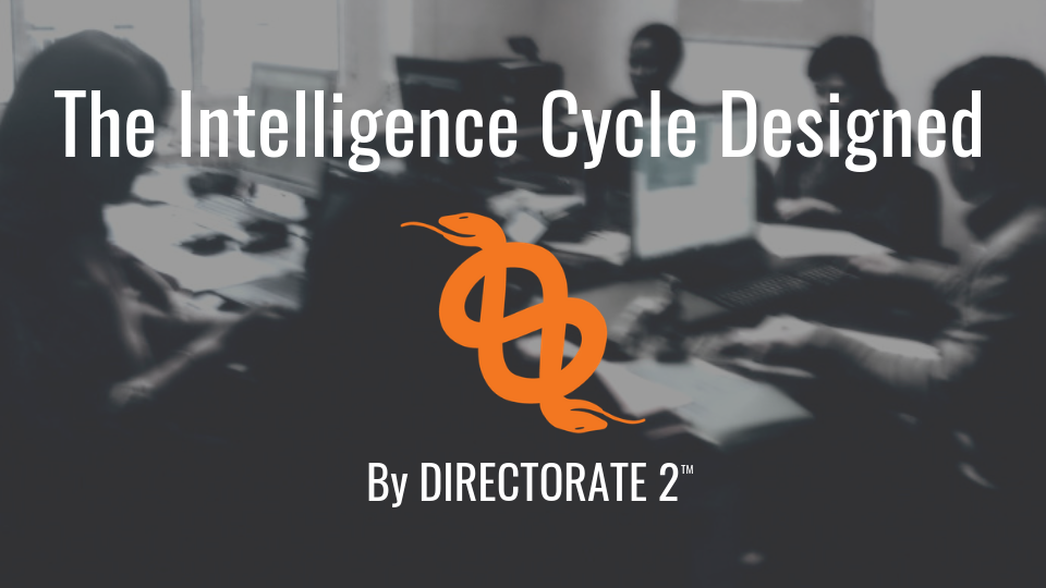 Step 1: Audit Your Analytic Workflows and Design an Agile Data Strategy that Fits Your Agency. -