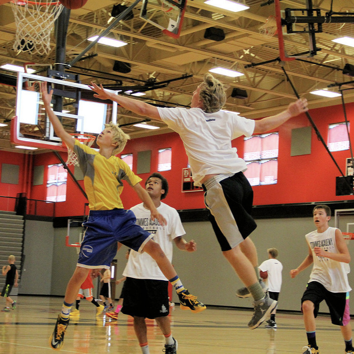 Justin+Stommes+Basketball+Camp+Youth+Training+Boys+and+Girls+ages+7-18+Minnesota+and+Los+Angeles
