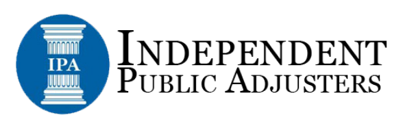 Independent Public Adjusters