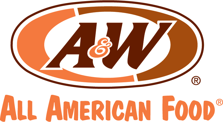 a-w-restaurants [Converted].png