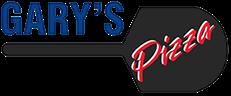 Garys Pizza Minnesota Sponsor