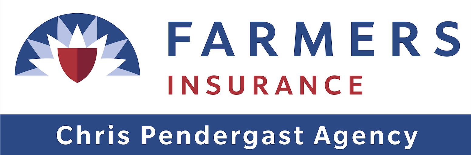 Farmers Pendergast Sponsor