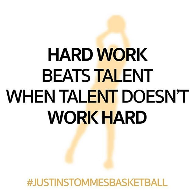 -Kevin Durant 👏🏼 #justinstommesbasketball