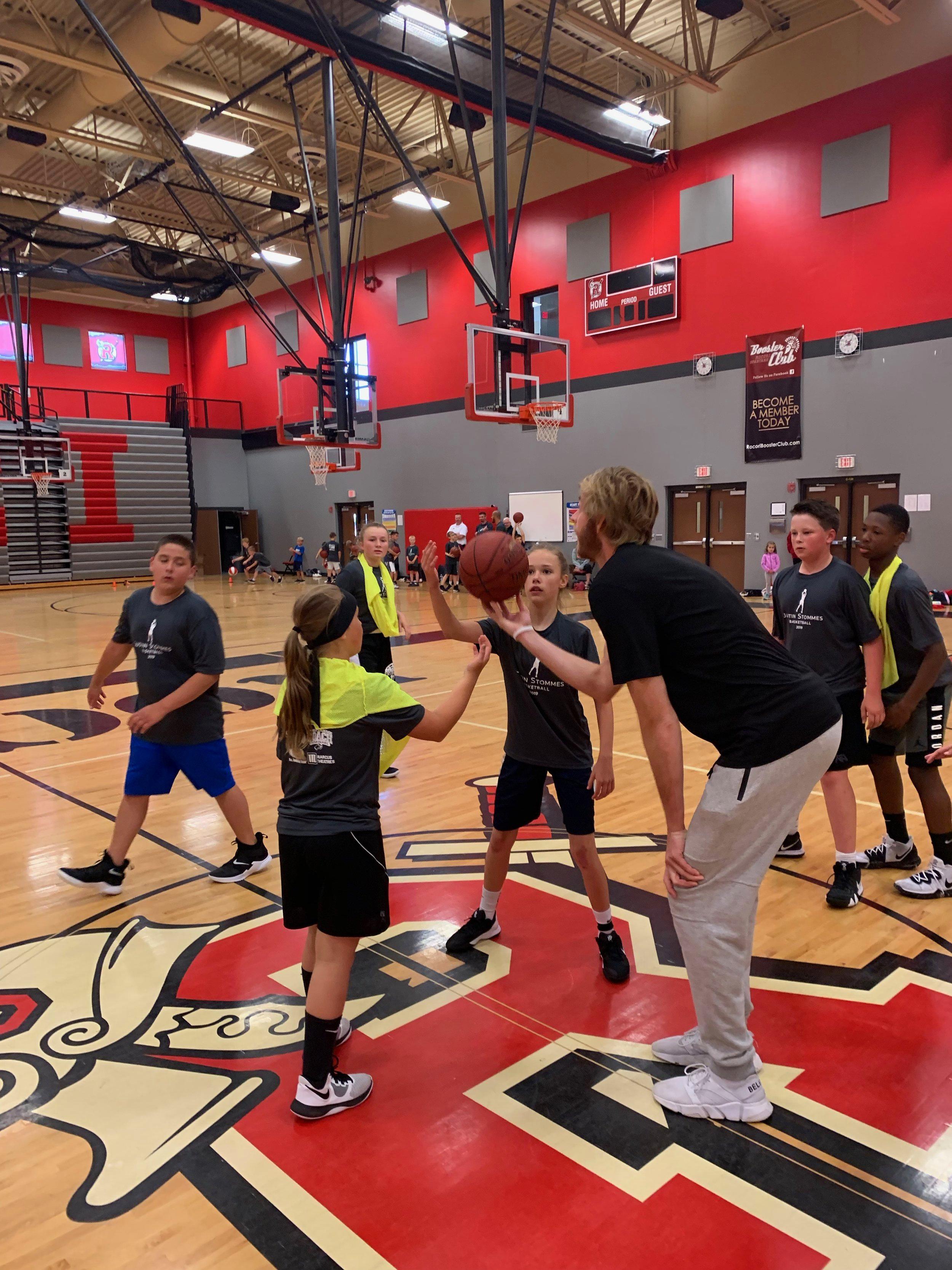 Justin+Stommes+Basketball+Camp-+Jump+Ball+2019