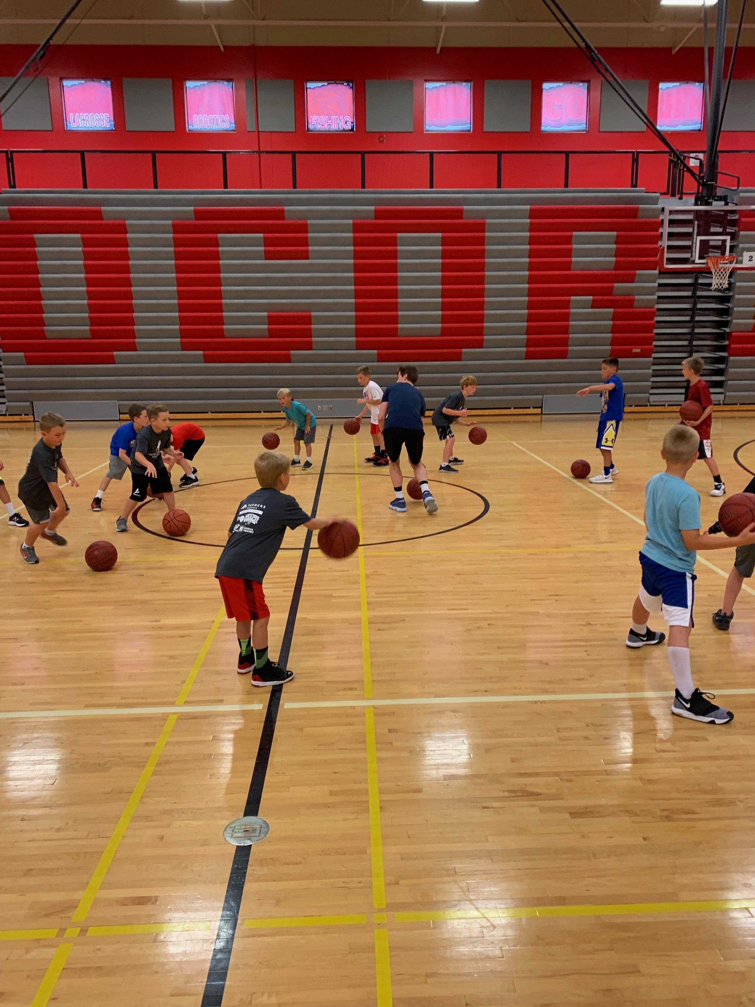 Justin+Stommes+Basketball-+Ball+Handling+2019