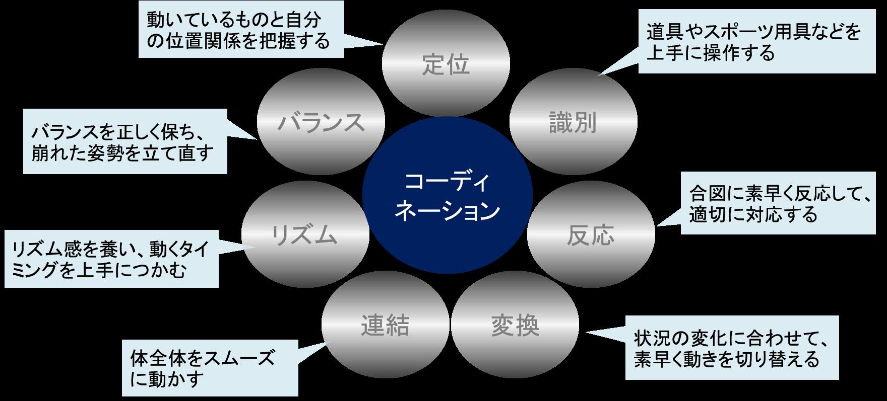 コーディネーション図.png