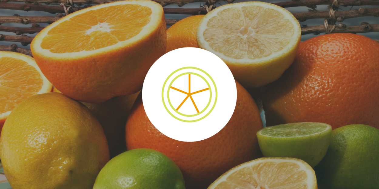 Limonene   SMELL Citrus (also found in fruit rinds, rosemary, juniper, peppermint)  EFFECTS Elevated mood, stress relief  ANECDOTAL USE Anti-fungal, anti-bacterial, dissolves gallstones, mood- enhancer, may treat gastrointestinal complications, heartburn