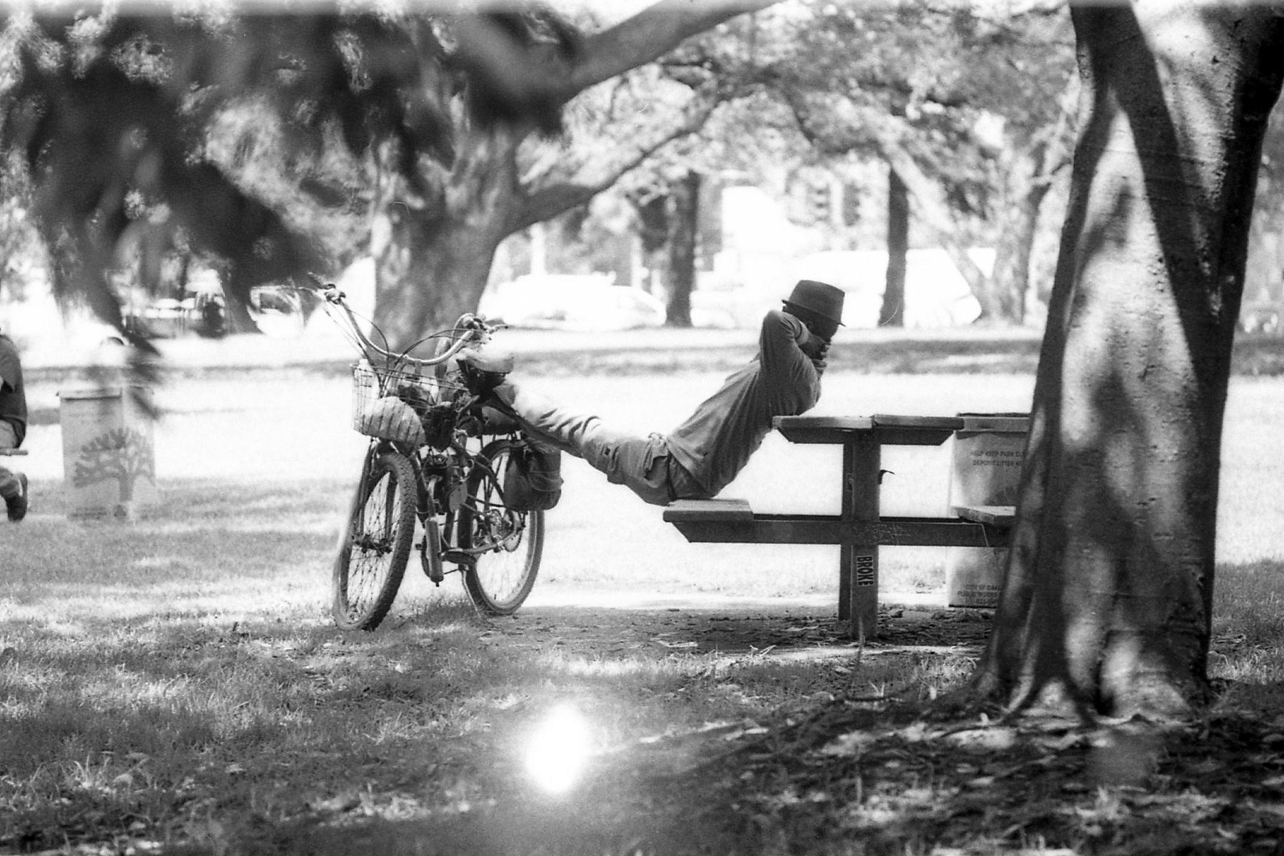 bench relax.jpg
