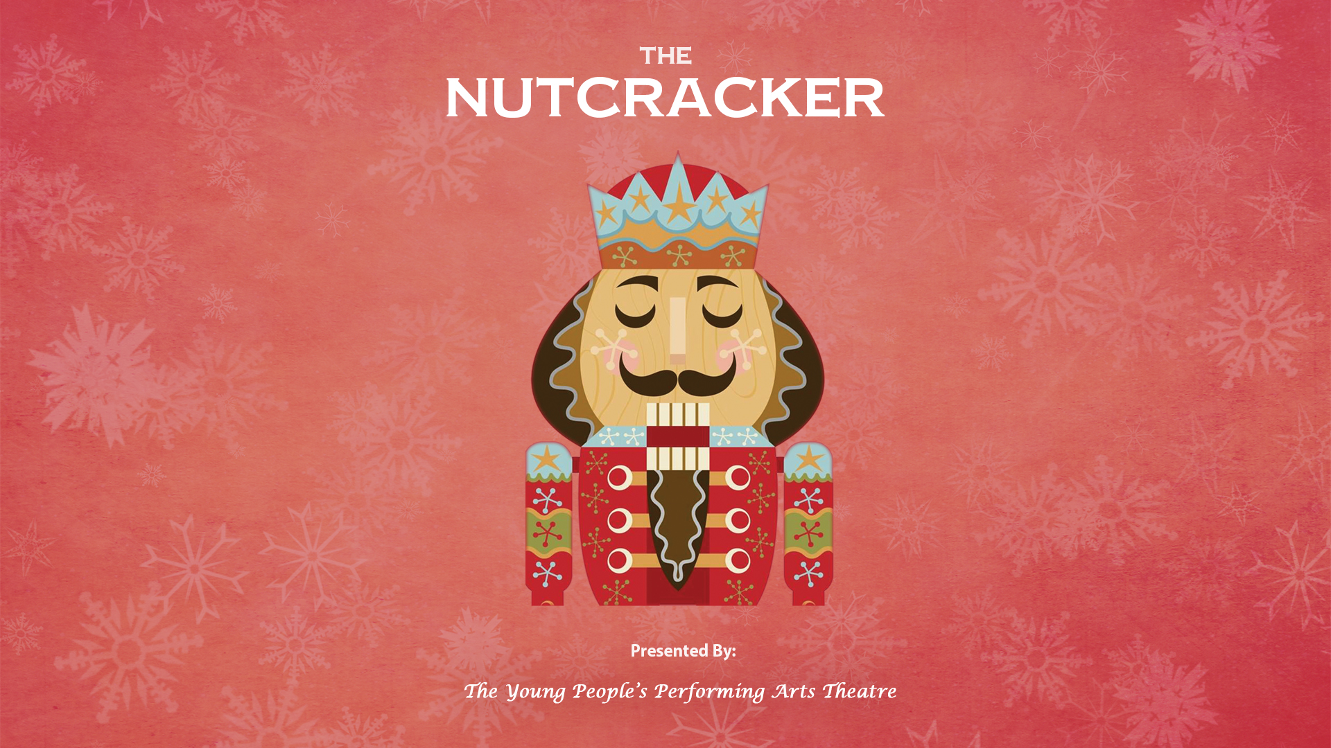 Nutcracker 2014 Video Graphics - 1920.jpg