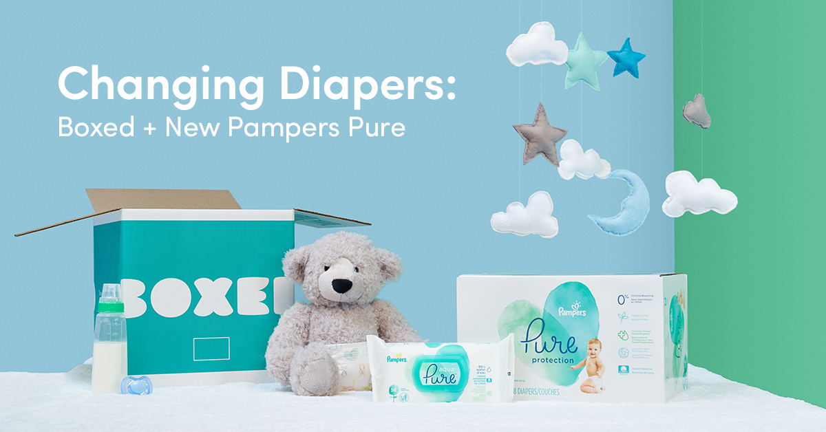 Pampers Pure_Corner_Paid_FB_ACQ_2.png