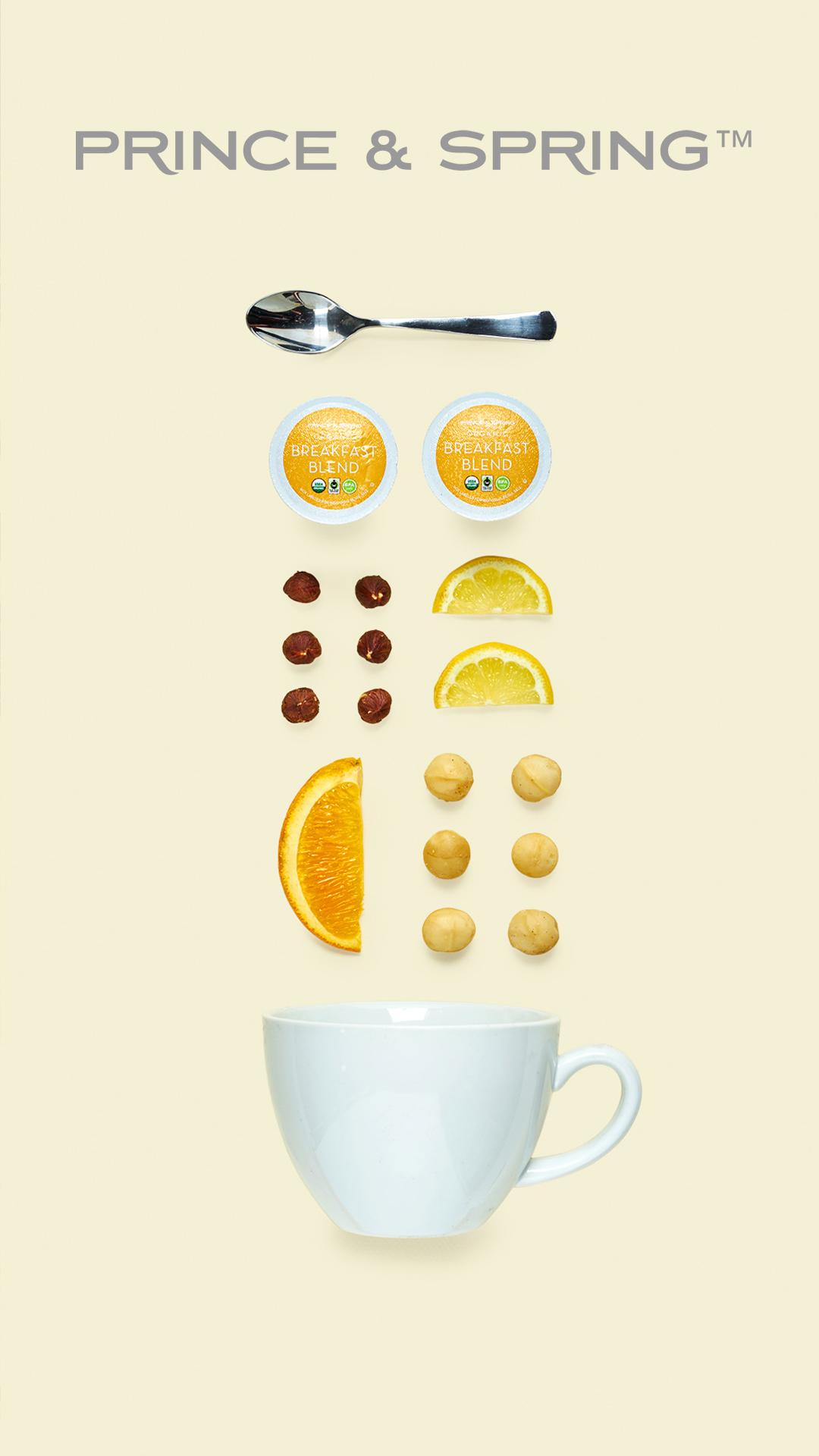 Pinterest_TastingNotes_BreakfastBlend.jpg