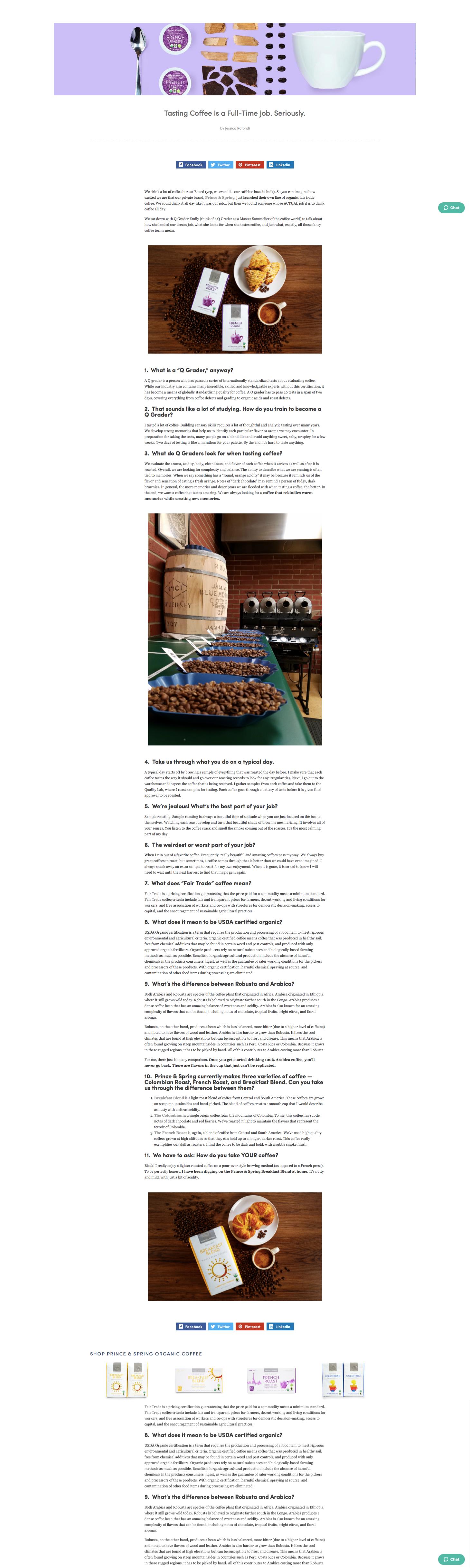 screencapture-boxed-blog-coffee-tasting-2018-12-05-18_43_37.png