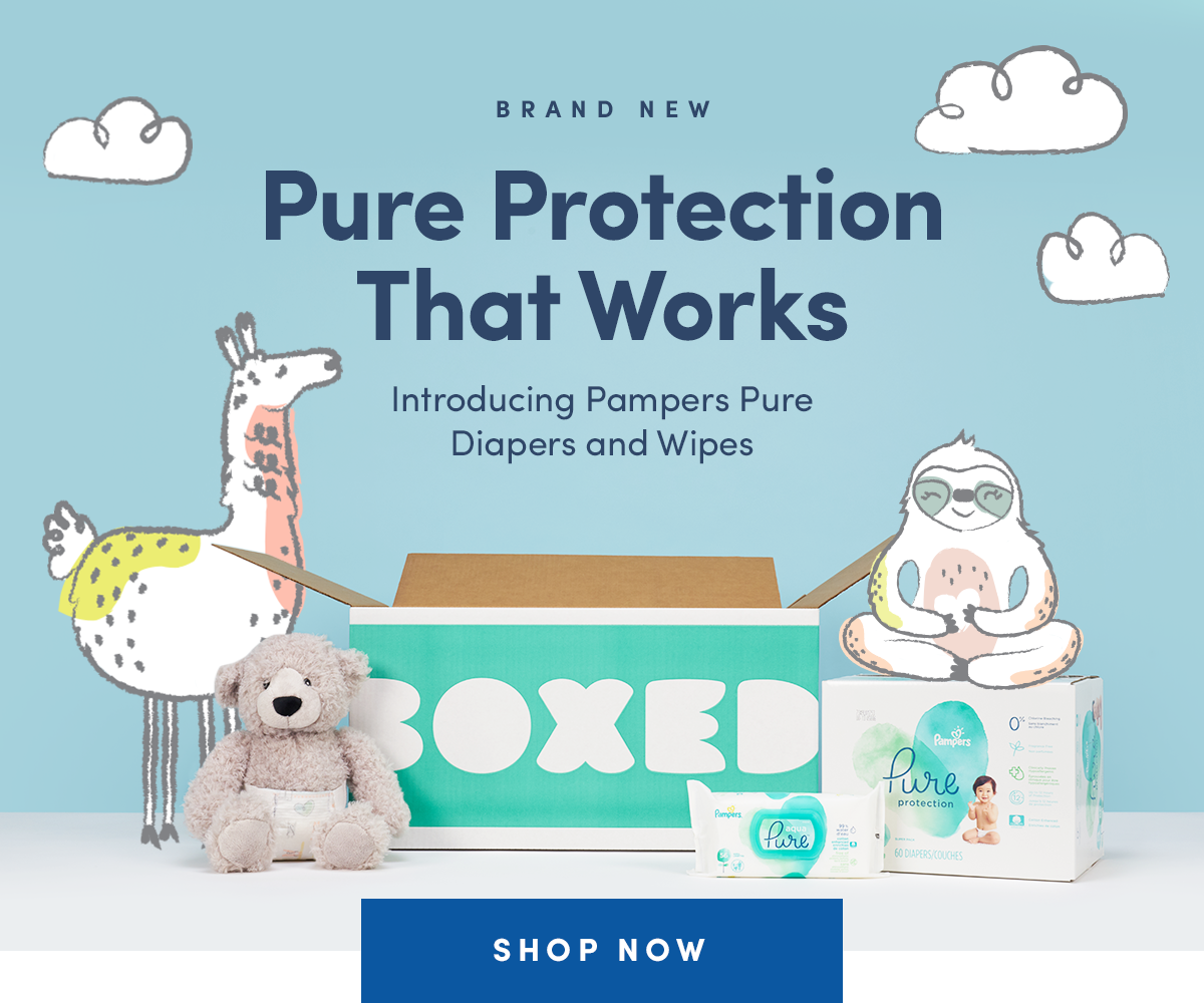 Pampers Pure_1200.png