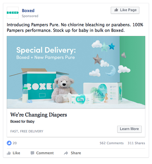 Pampers Pure.png