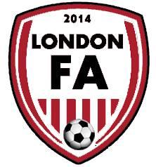 London Football Academy