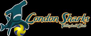 London Sharks Volleyball Club
