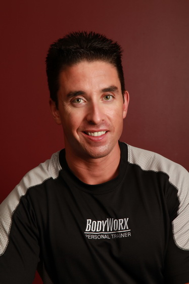 Mike is a versatile, motivating, and energetic trainer who thrives on enjoying, educating, and acquiring a healthy lifestyle through fitness.