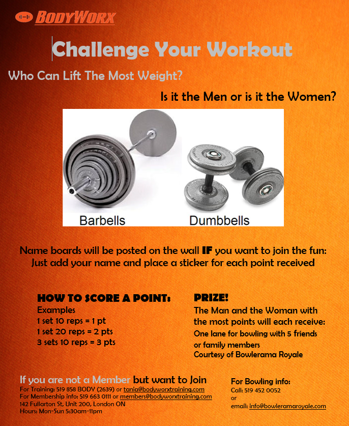 Amber-ChallengePoster2wlogo2.PNG