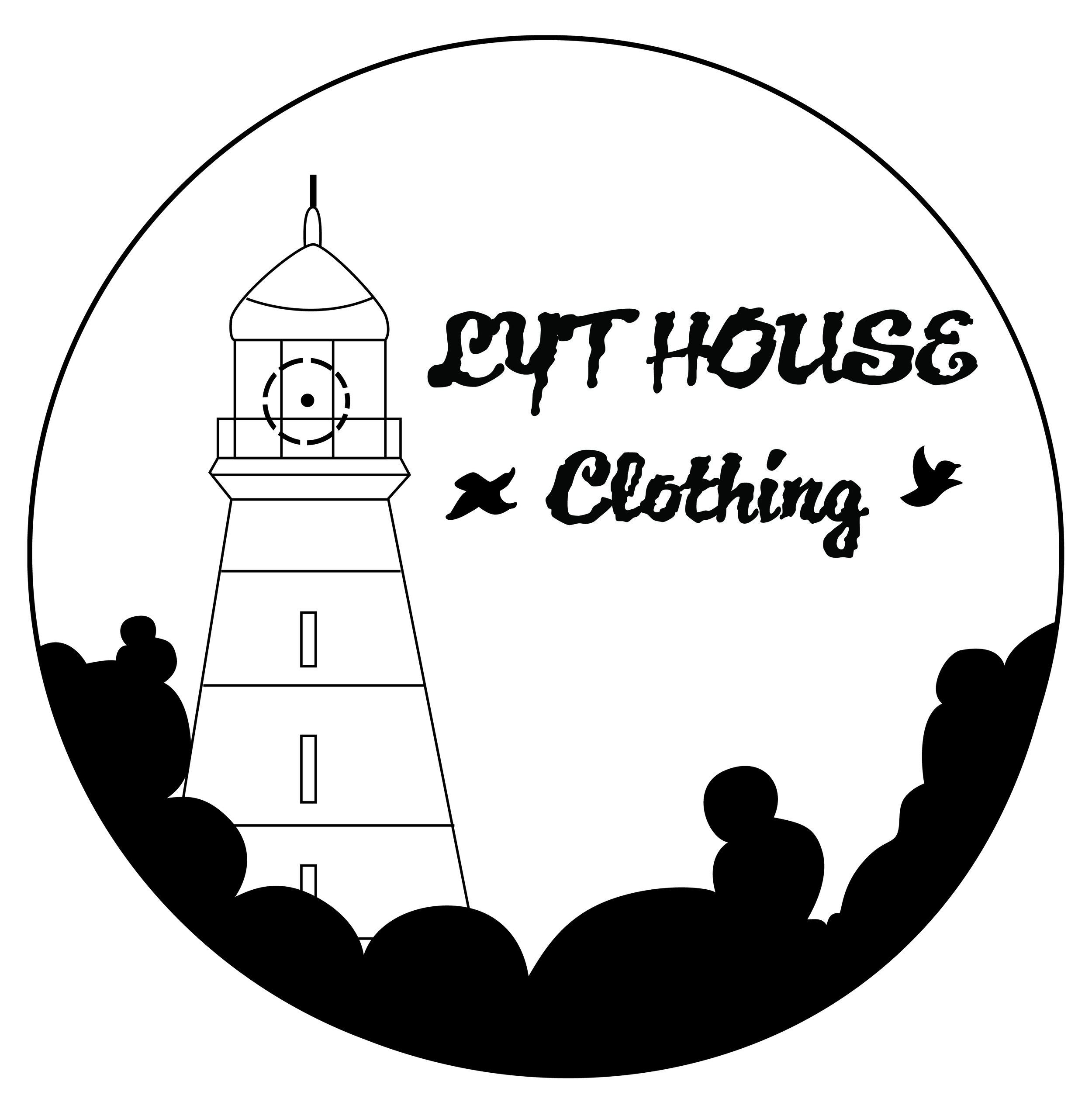 Copy of Adrian Munguia - Lyt House Clothing