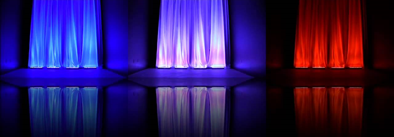 amarillo-tx-wedding-lights-dj-services