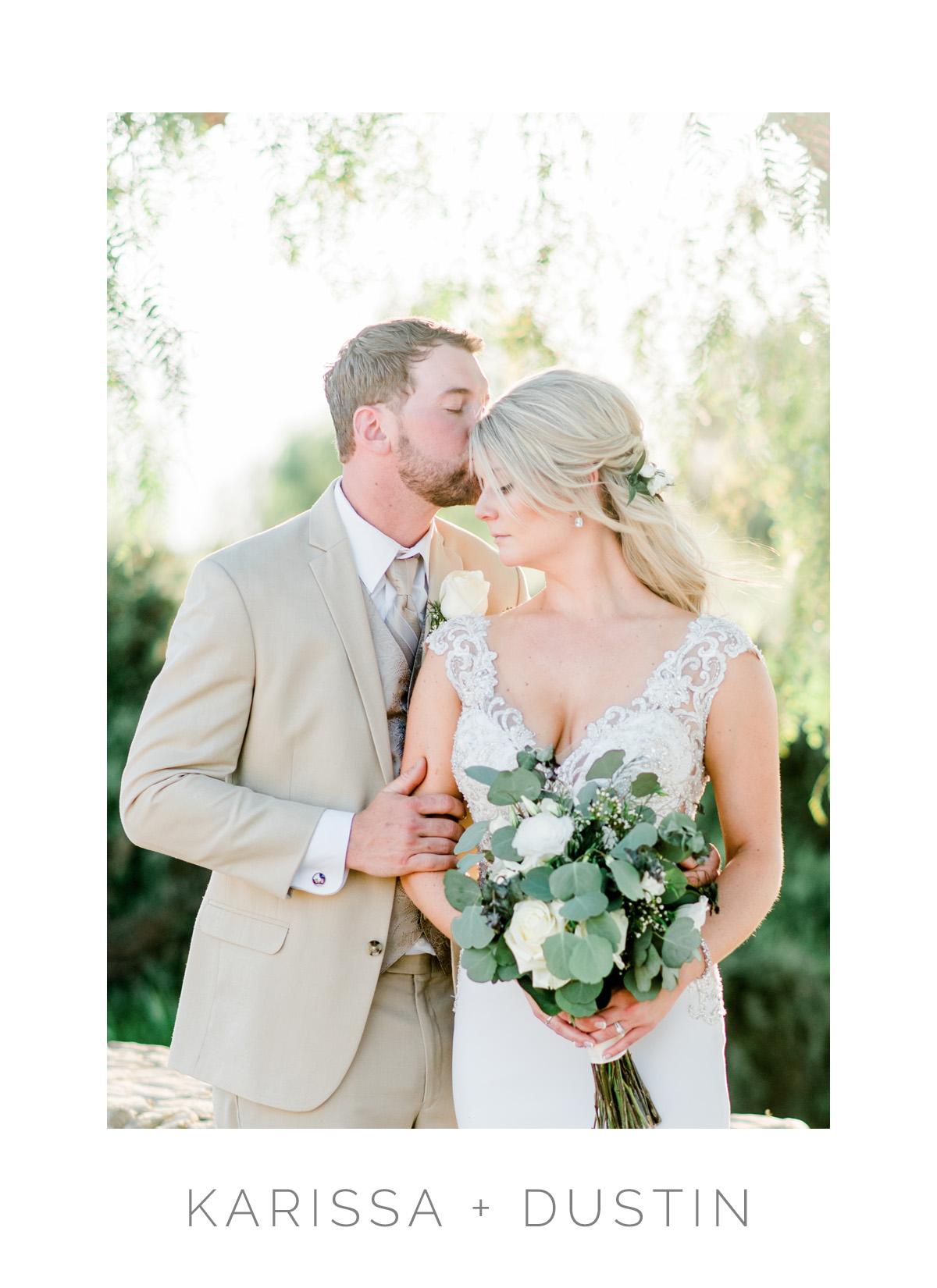 orange county wedding 1.jpg
