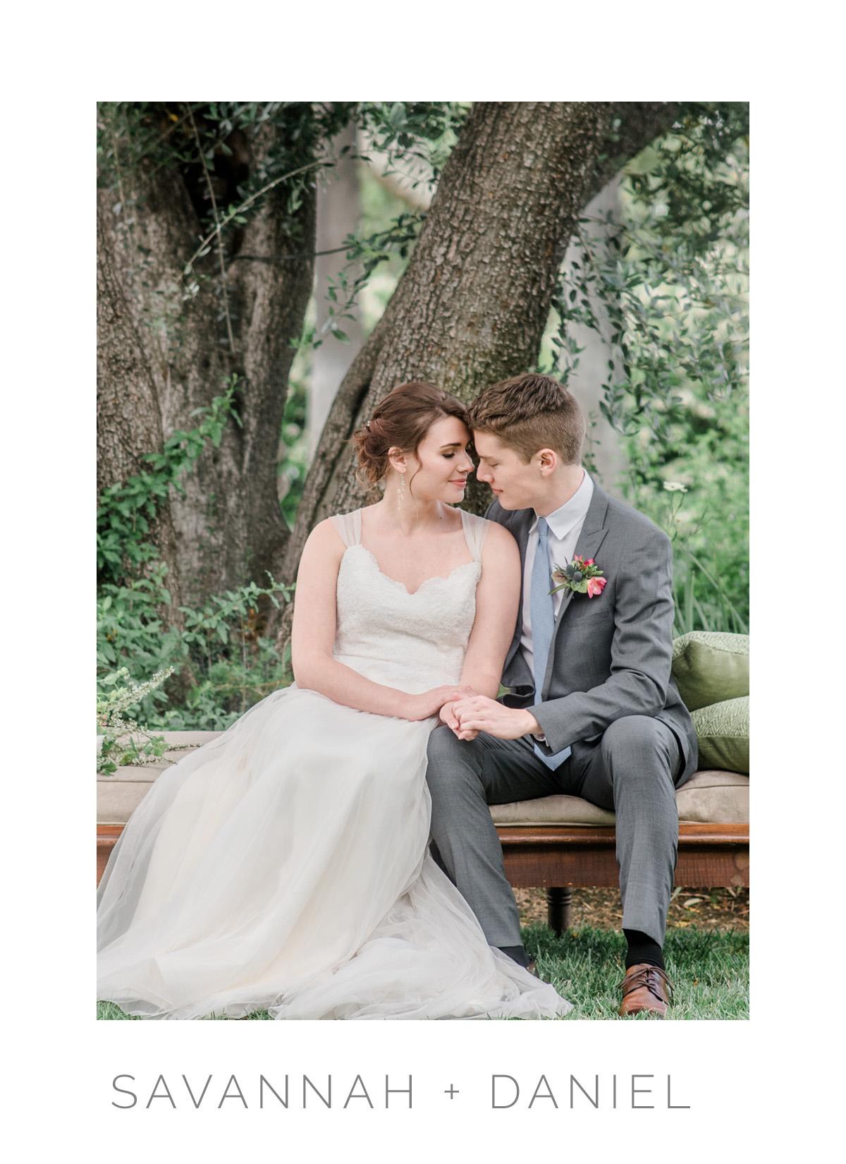 orange county wedding 3.jpg