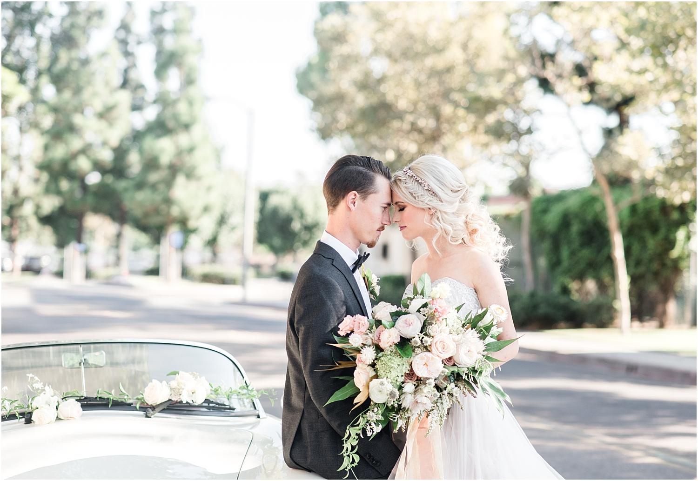 oc wedding photographer.jpg
