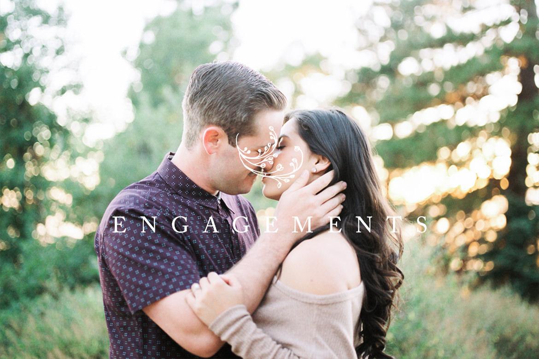 Engagementshome.jpg