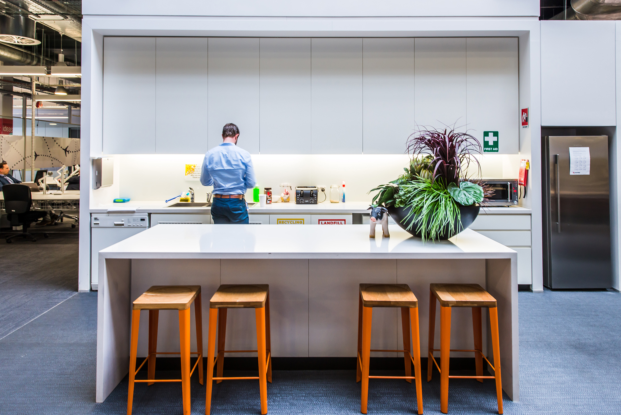 Jeffrey Feng Photography - Qantas Innovation Lab-4343.jpg