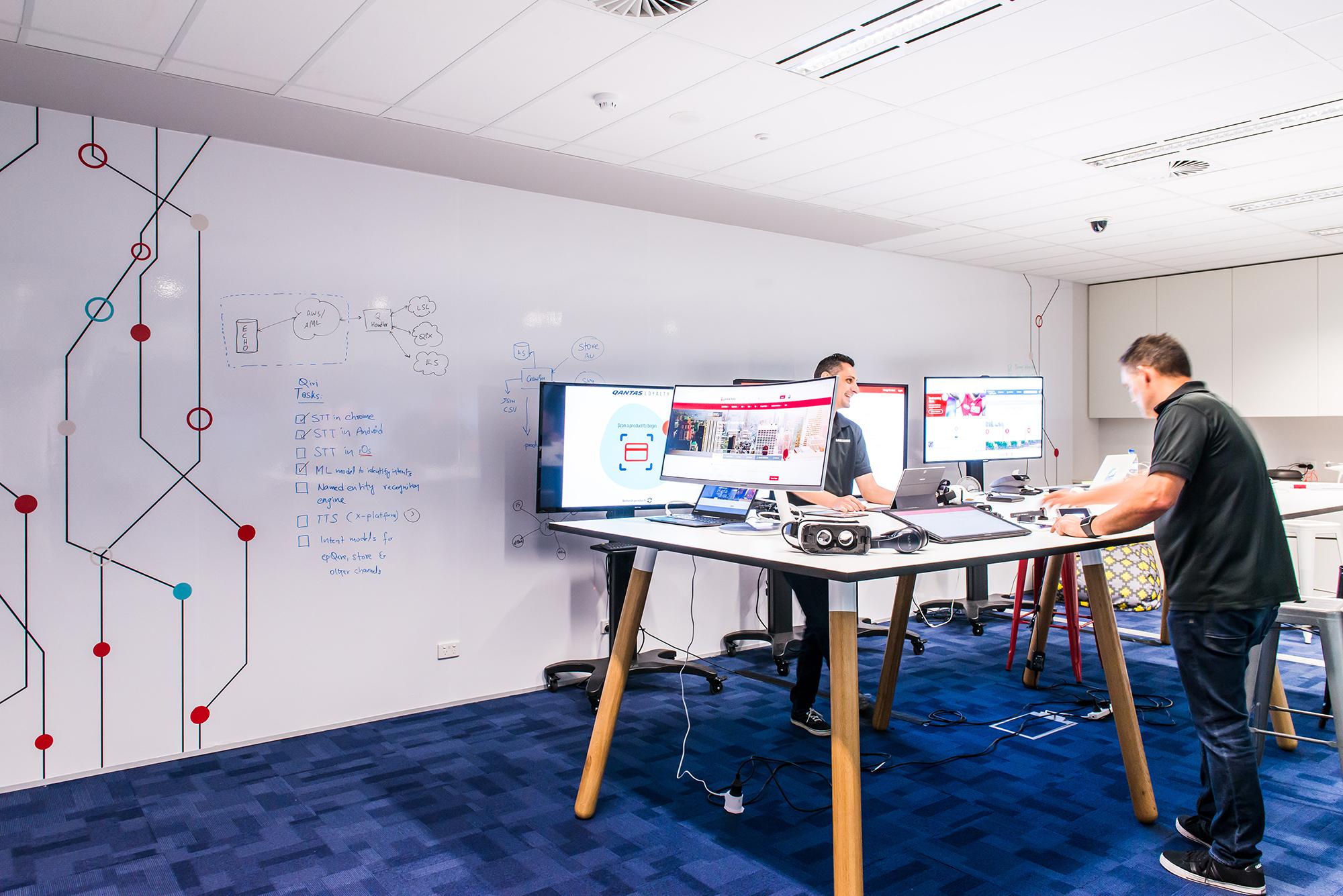 Jeffrey Feng Photography - Qantas Innovation Lab-4423.jpg