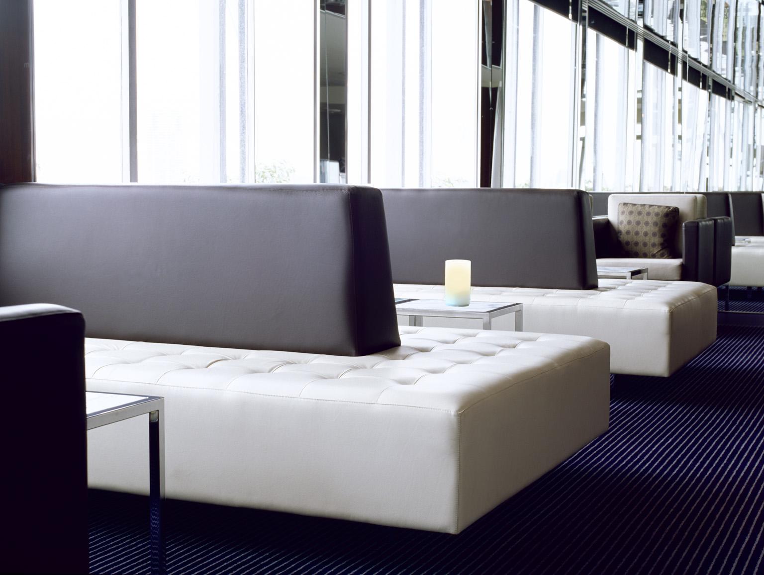 American Club Lounge Detail.jpg