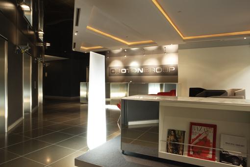 foyer01.jpg