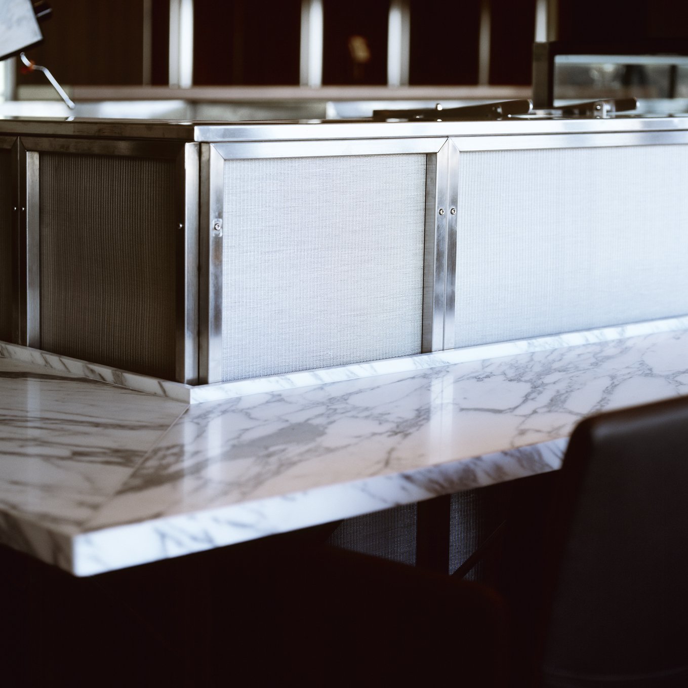 American Club Bar Detail.jpg