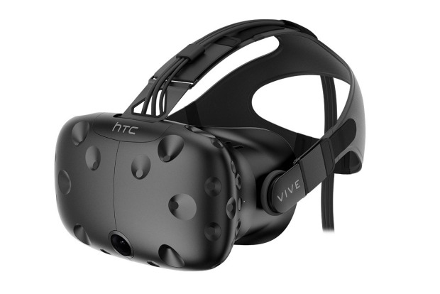 How Virtual Reality will change the way you work - Article by Executive Style