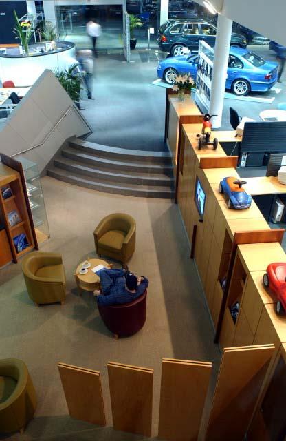 Alto BMW Artarmon - Lounge area 3.jpg