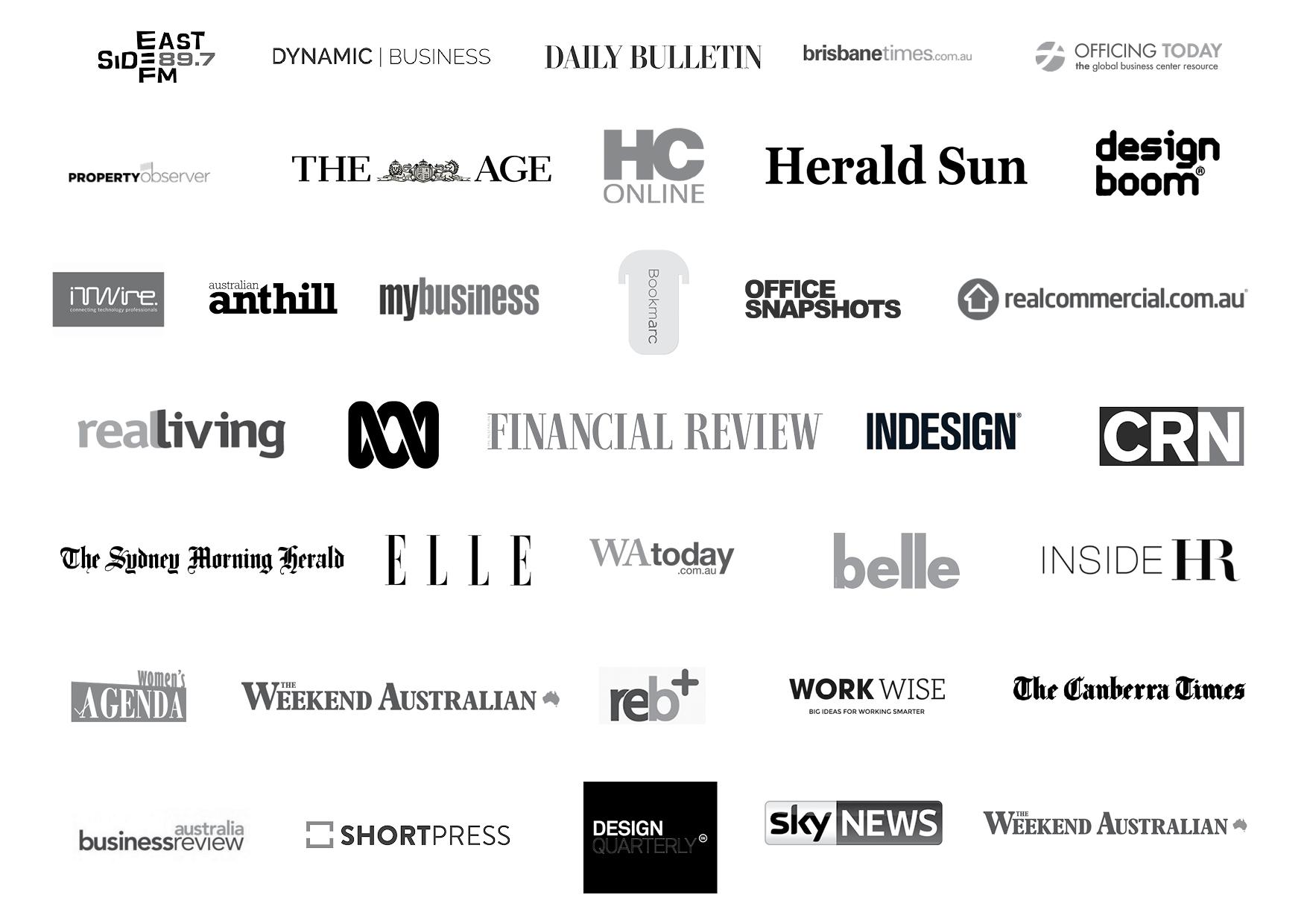 Media Logo Page.jpg