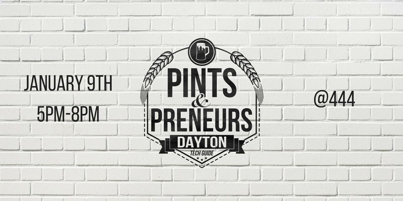 Pints & Preneurs - Jan 2018.png