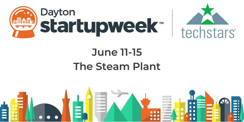 Dayton Startup Week 2018.png