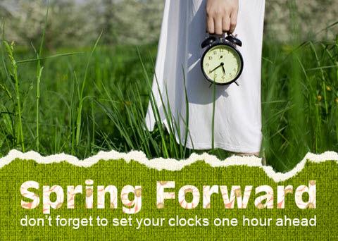 Spring Ahead.jpg