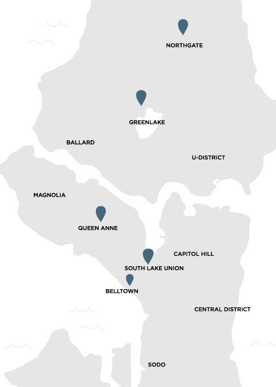 SeattleChurch_Map_Holt_Blue.jpg.png
