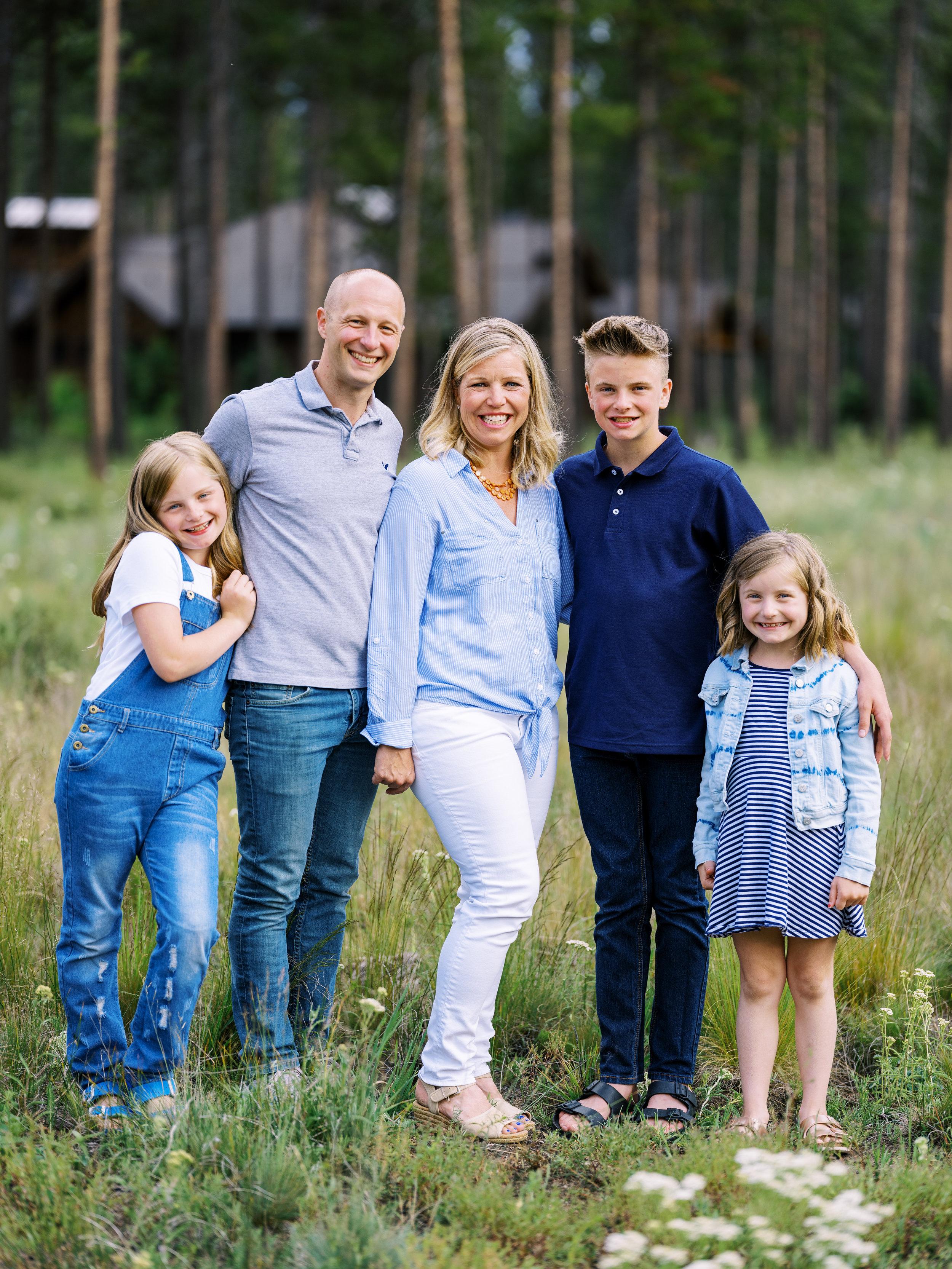 Family0053.jpg
