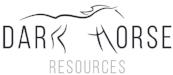 Dark Horse Logo - Colour.jpg