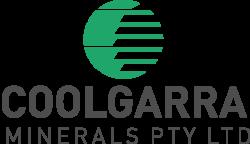 Coolgarra Minerals-Logo.png