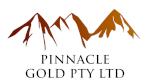 2018.06.15 - New Pinnacle logo.png